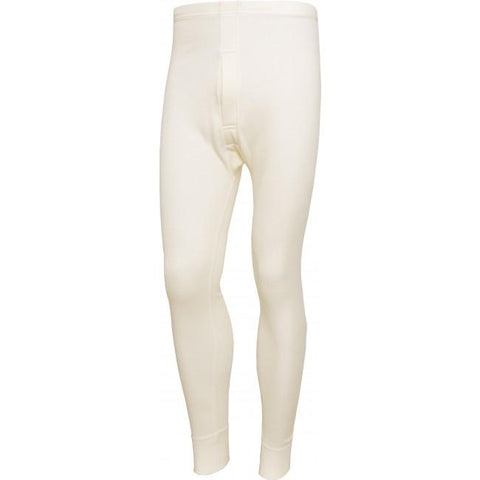 Guardian Thermal Long John