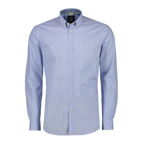 Lerros Mens Shirt