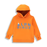 Shop Online for this Alpin hoodie for Boyz. This top from BIRDZ will fit perfectly! Free shipping on orders over 75$ CA/US. Get 10% off your first order. Order online !