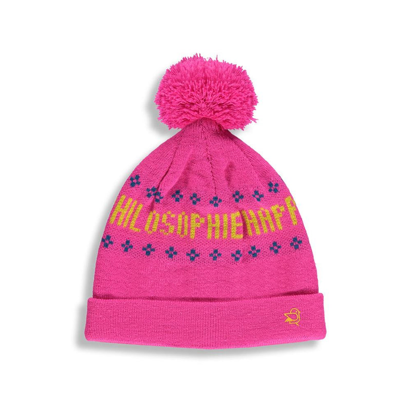 Shop online for this beautiful pink Happy Hat, made for girlz, by BIRDZ.  Get free shipping on all orders over $75 CA & over $100 US. Get 10% off your first order. Shop online.