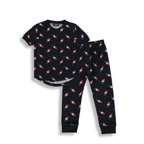 ROCKET POPSICLE LOUNGE WEAR