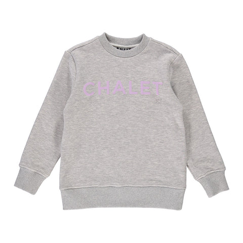 Sweat Chalet purple print online sweat kids sweat baby sweat girl sweat baby fashion girl fashion kids fashion baby girl clothes baby clothes kids clothes girl clothes girl fashion store online canadian store online clothing store online store online fashion store kids fashion store kids store