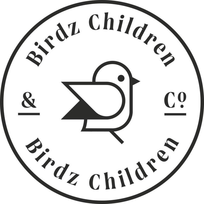 Birdz Children & Co.
