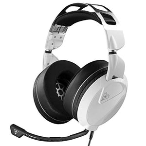 Turtle Beach Elite Pro 2 fyrir Xbox One
