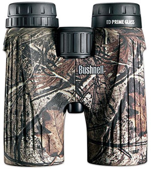 Bushnell Legend Ultra HD Roof Prism Sjónauki