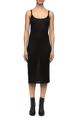 Womens Dress 5 Black
