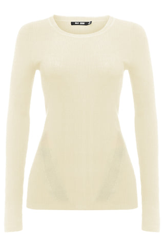 Womens Sweater 28 Shell