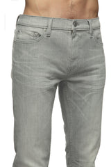 Mens Jeans 5 Classon Grey