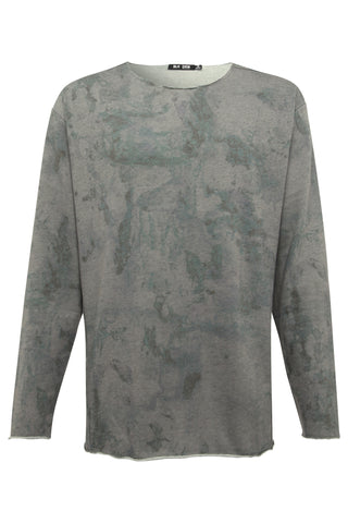 Mens Sweatshirt 51 Kyanite