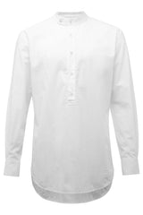 Mens Shirt 65 White