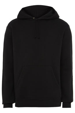 Mens Sweatshirt 91 Black