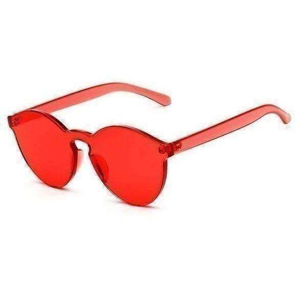 Candy Shades - Own Saviour - Free worldwide shipping