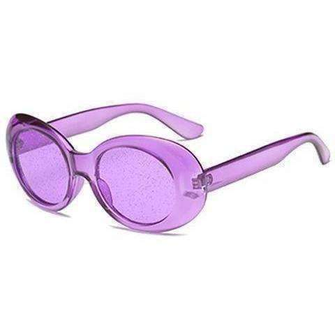 Candy Spirit Shades - Own Saviour - Free worldwide shipping