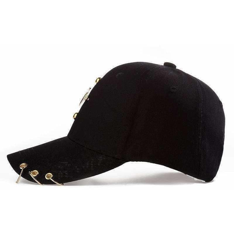 Dagger Dad Hat - Own Saviour