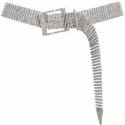 Diamond Long Belt - Own Saviour - Free worldwide shipping