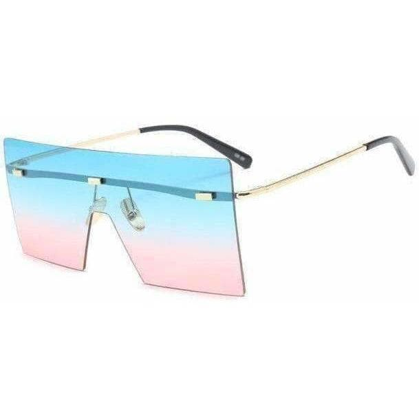 Future Shades - Own Saviour - Free worldwide shipping