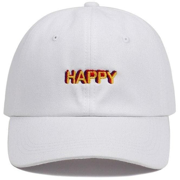 Happy Dad Hat-Own Saviour