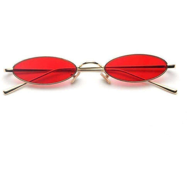 Lola Shades - Own Saviour - Free worldwide shipping