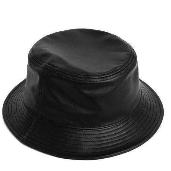 Nightline Bucket Hat-Own Saviour