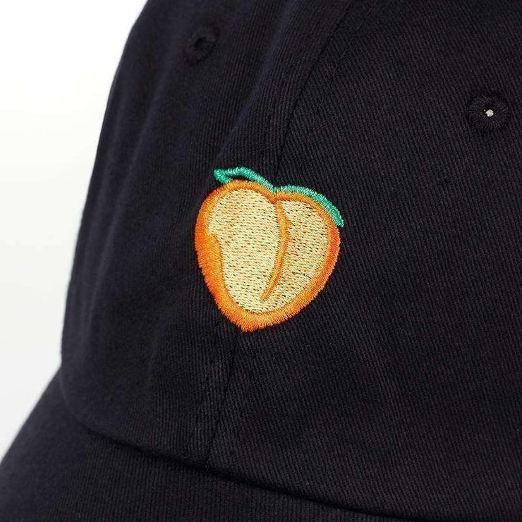 Peach Dad Hat-Own Saviour