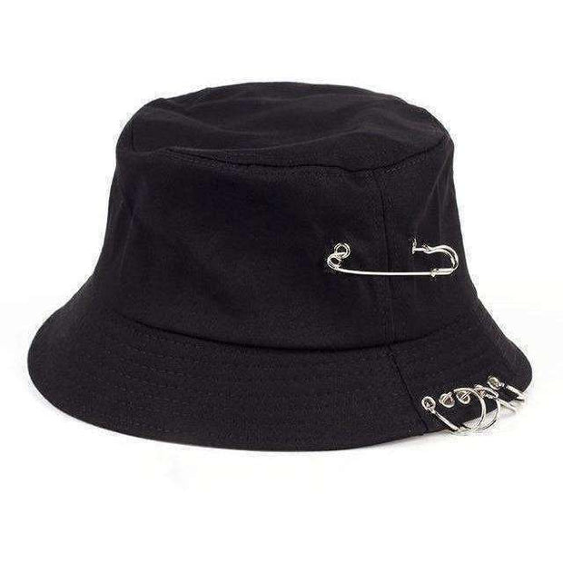 Pin Bucket Hat - Own Saviour - Free worldwide shipping