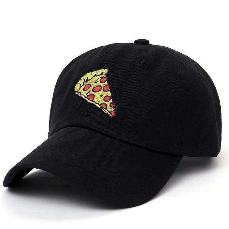 Pizza Dad Hat - Own Saviour - Free worldwide shipping