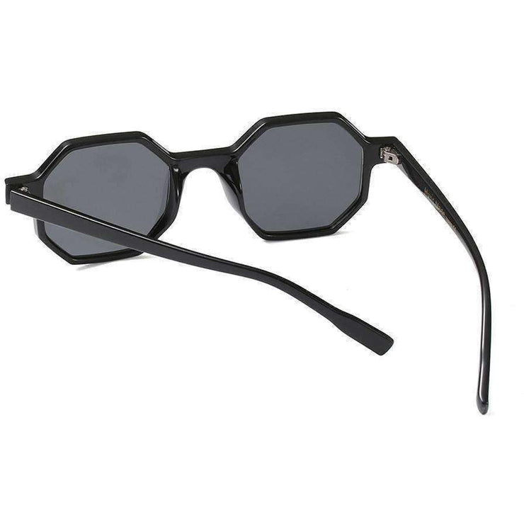 Playground Shades - Own Saviour - Free worldwide shipping