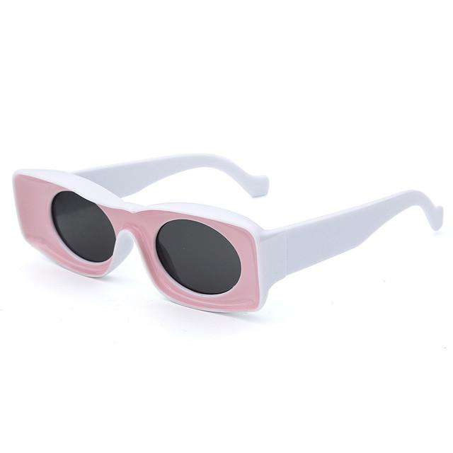 Evie Square Shades - Own Saviour - Free worldwide shipping