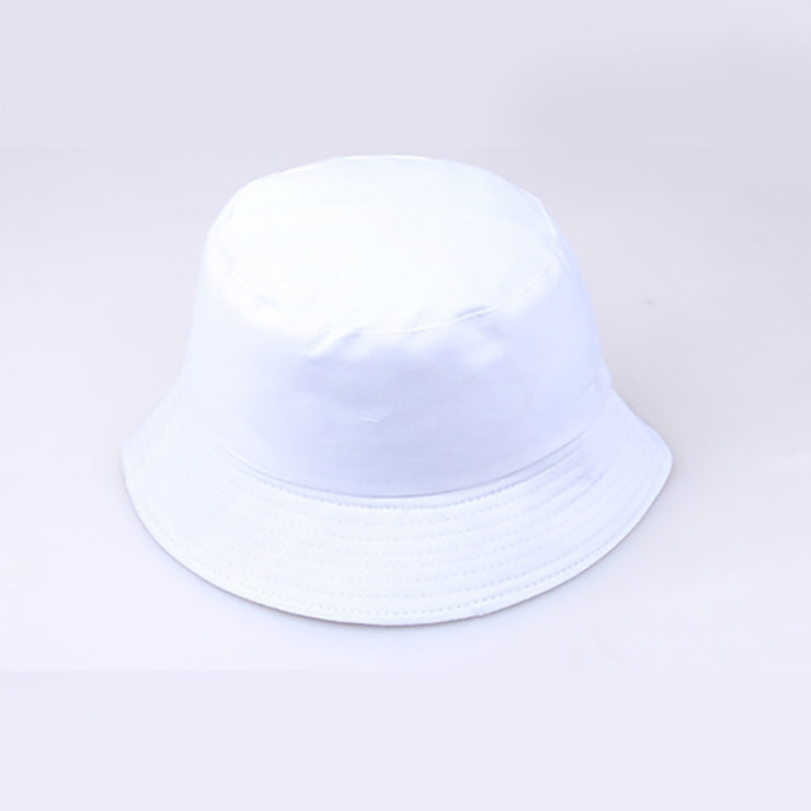 Smiley Bucket Hat - Own Saviour - Free worldwide shipping
