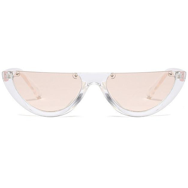 Flare Shades - Own Saviour - Free worldwide shipping