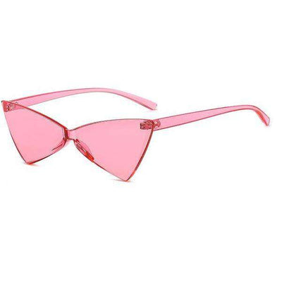 Candy Bow Shades - Own Saviour - Free worldwide shipping