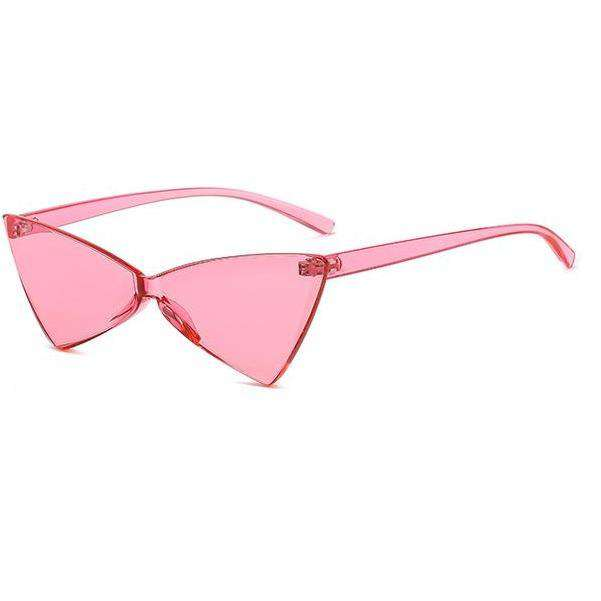 Candy Bow Shades - Own Saviour
