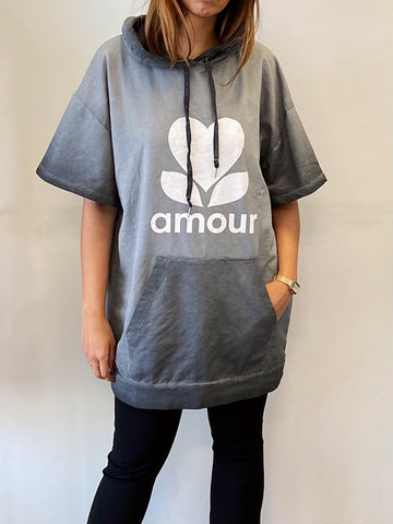 Amour Tunic