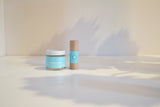 Gift Love! Barrera Nut Free, Small 57g + Balm