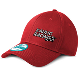"Kaulig Racing: ""TNT"" Hat"