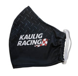 Protective Mask: Kaulig Racing