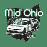 LeafFilter Racing: Mid-Ohio 2019