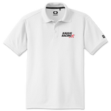 Kaulig Racing: Performance Polo
