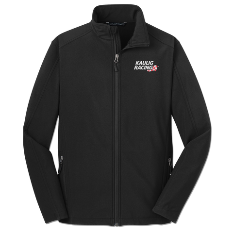 Kaulig Racing: Soft Shell