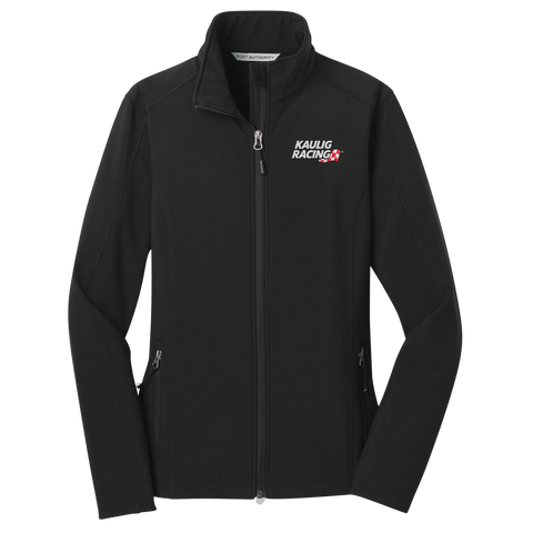 Kaulig Racing (Ladies): Soft Shell