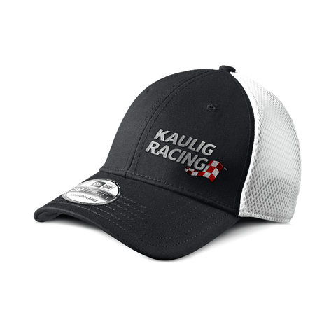 Kaulig Racing: Kool Trucker Hat