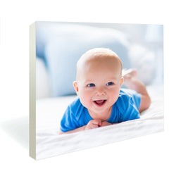 High Quality Canvas Prints