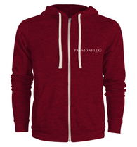 PASSIONFLIX Hoodie