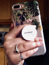 LIMITED* Passionflix Pop Socket