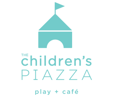 The Children's Piazza