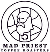 Mad Priest Coffee