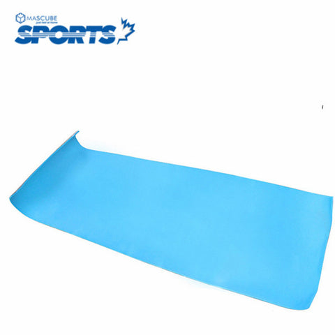 Anti-slip Sport Yoga Fitness Mat