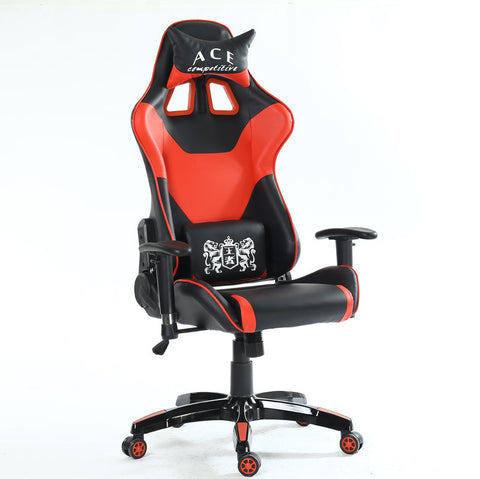 Hot eSports gaming chair