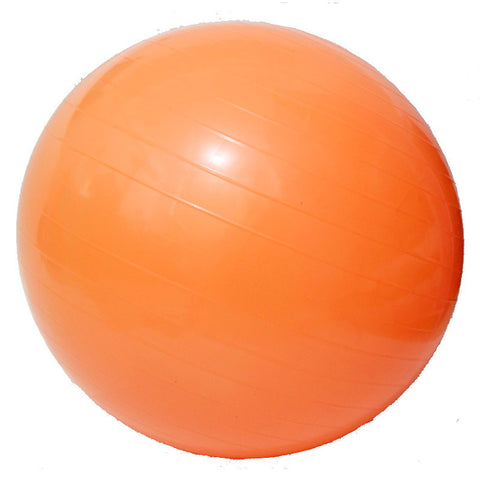 Inflatable Pilates Balls