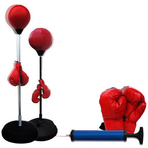 Sports Boxing Bag